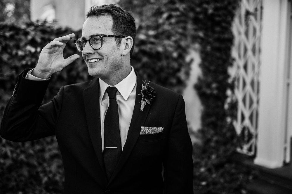 Alicia+lucia+photography+-+albuquerque+wedding+photographer+-+santa+fe+wedding+photography+-+new+mexico+wedding+photographer+-+new+mexico+wedding+-+wedding+-+groom+-+groom+style+-+wedding+style_0067.jpg
