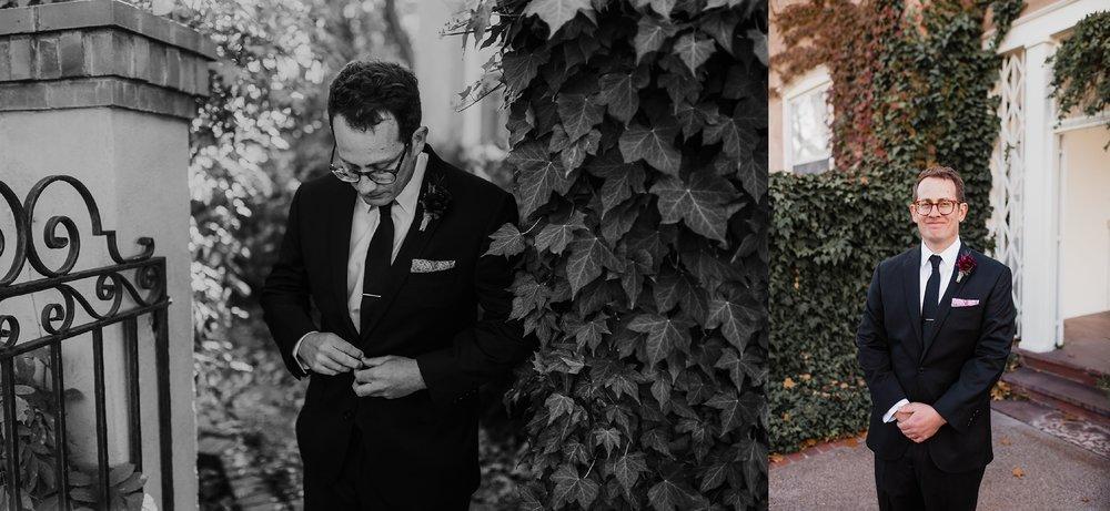 Alicia+lucia+photography+-+albuquerque+wedding+photographer+-+santa+fe+wedding+photography+-+new+mexico+wedding+photographer+-+new+mexico+wedding+-+wedding+-+groom+-+groom+style+-+wedding+style_0069.jpg