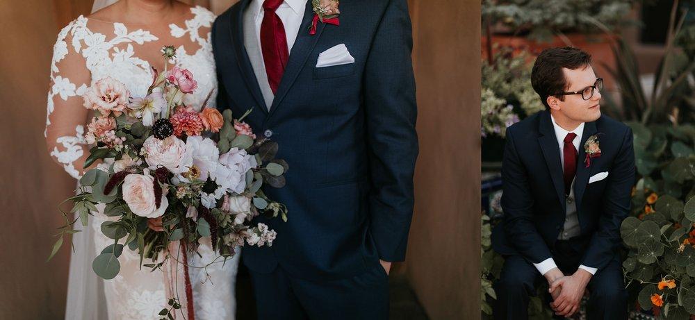 Alicia+lucia+photography+-+albuquerque+wedding+photographer+-+santa+fe+wedding+photography+-+new+mexico+wedding+photographer+-+new+mexico+wedding+-+wedding+-+groom+-+groom+style+-+wedding+style_0071.jpg