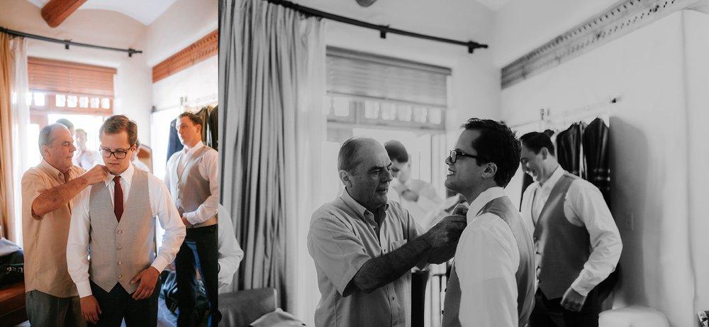 Alicia+lucia+photography+-+albuquerque+wedding+photographer+-+santa+fe+wedding+photography+-+new+mexico+wedding+photographer+-+new+mexico+wedding+-+wedding+-+groom+-+groom+style+-+wedding+style_0072.jpg
