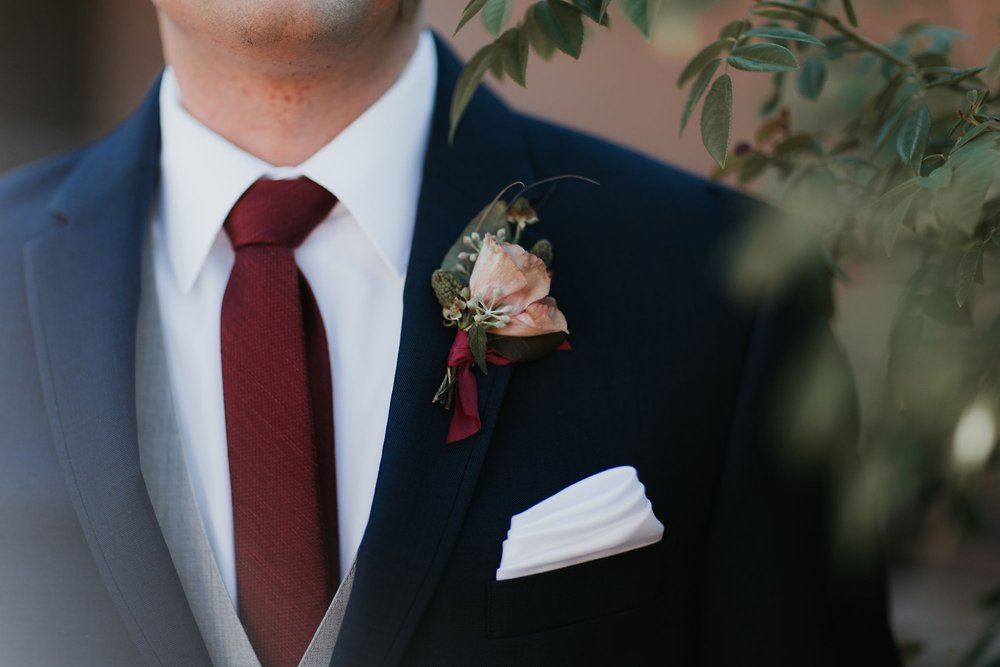 Alicia+lucia+photography+-+albuquerque+wedding+photographer+-+santa+fe+wedding+photography+-+new+mexico+wedding+photographer+-+new+mexico+wedding+-+wedding+-+groom+-+groom+style+-+wedding+style_0074.jpg