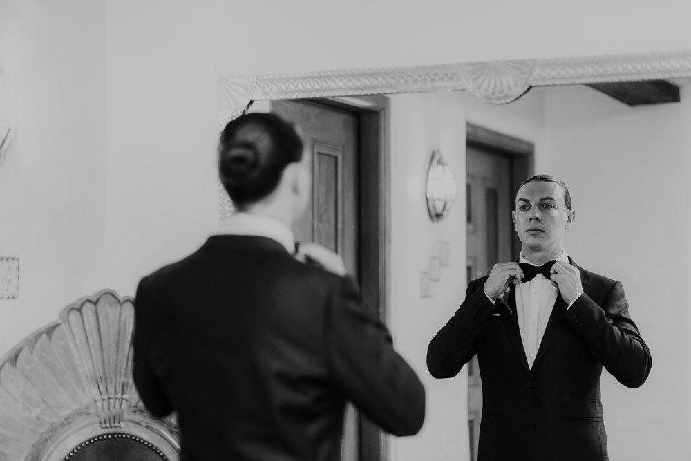 Alicia+lucia+photography+-+albuquerque+wedding+photographer+-+santa+fe+wedding+photography+-+new+mexico+wedding+photographer+-+new+mexico+wedding+-+wedding+-+groom+-+groom+style+-+wedding+style_0081.jpg