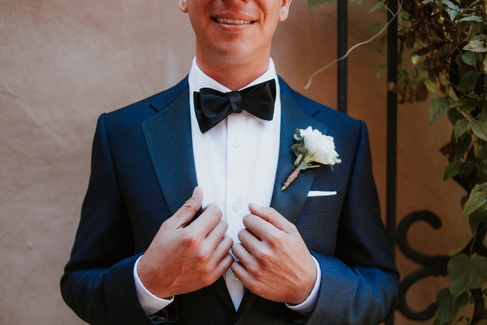 Alicia+lucia+photography+-+albuquerque+wedding+photographer+-+santa+fe+wedding+photography+-+new+mexico+wedding+photographer+-+new+mexico+wedding+-+wedding+-+groom+-+groom+style+-+wedding+style_0082.jpg