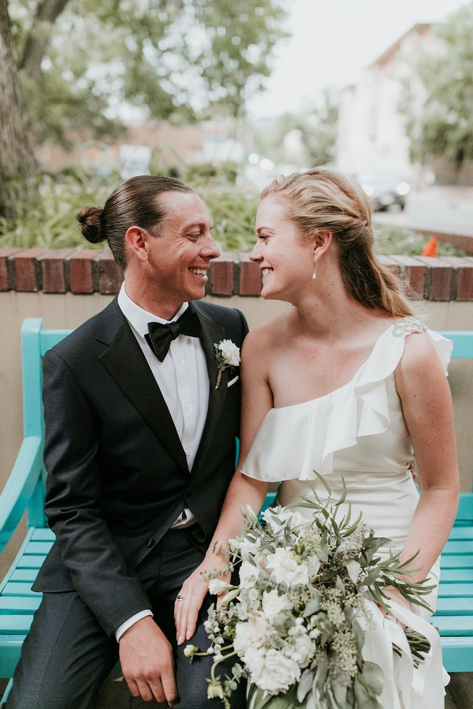 Alicia+lucia+photography+-+albuquerque+wedding+photographer+-+santa+fe+wedding+photography+-+new+mexico+wedding+photographer+-+new+mexico+wedding+-+wedding+-+groom+-+groom+style+-+wedding+style_0084.jpg