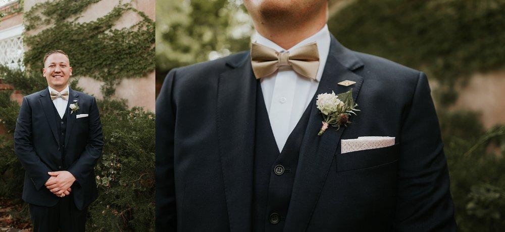 Alicia+lucia+photography+-+albuquerque+wedding+photographer+-+santa+fe+wedding+photography+-+new+mexico+wedding+photographer+-+new+mexico+wedding+-+wedding+-+groom+-+groom+style+-+wedding+style_0086.jpg