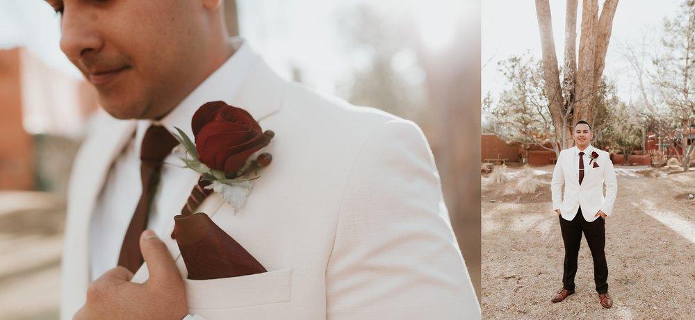 Alicia+lucia+photography+-+albuquerque+wedding+photographer+-+santa+fe+wedding+photography+-+new+mexico+wedding+photographer+-+new+mexico+wedding+-+wedding+-+groom+-+groom+style+-+wedding+style_0091.jpg