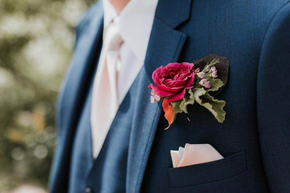 Alicia+lucia+photography+-+albuquerque+wedding+photographer+-+santa+fe+wedding+photography+-+new+mexico+wedding+photographer+-+new+mexico+wedding+-+wedding+-+groom+-+groom+style+-+wedding+style_0105.jpg