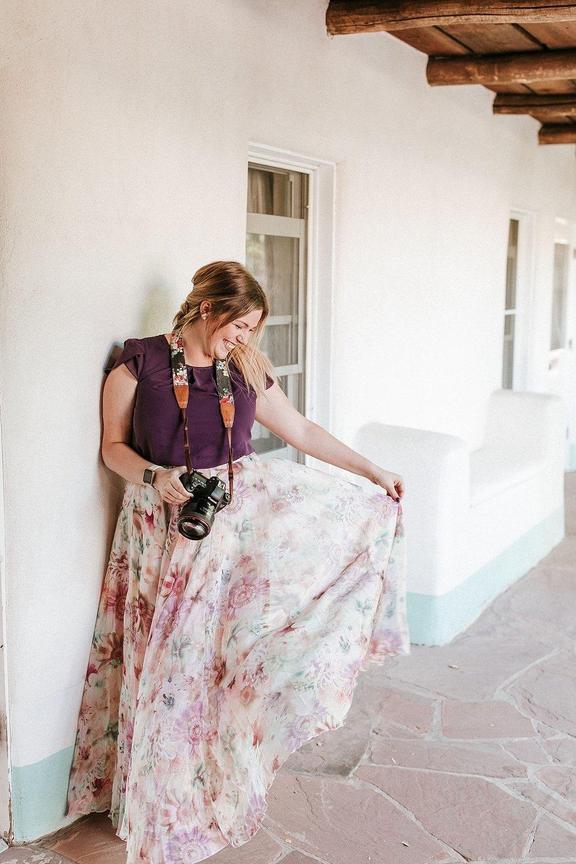 Alicia+lucia+photography+-+albuquerque+wedding+photographer+-+santa+fe+wedding+photography+-+new+mexico+wedding+photographer+-+new+mexico+wedding+-+wedding+photographer+-+wedding+photographer+team_0115.jpg