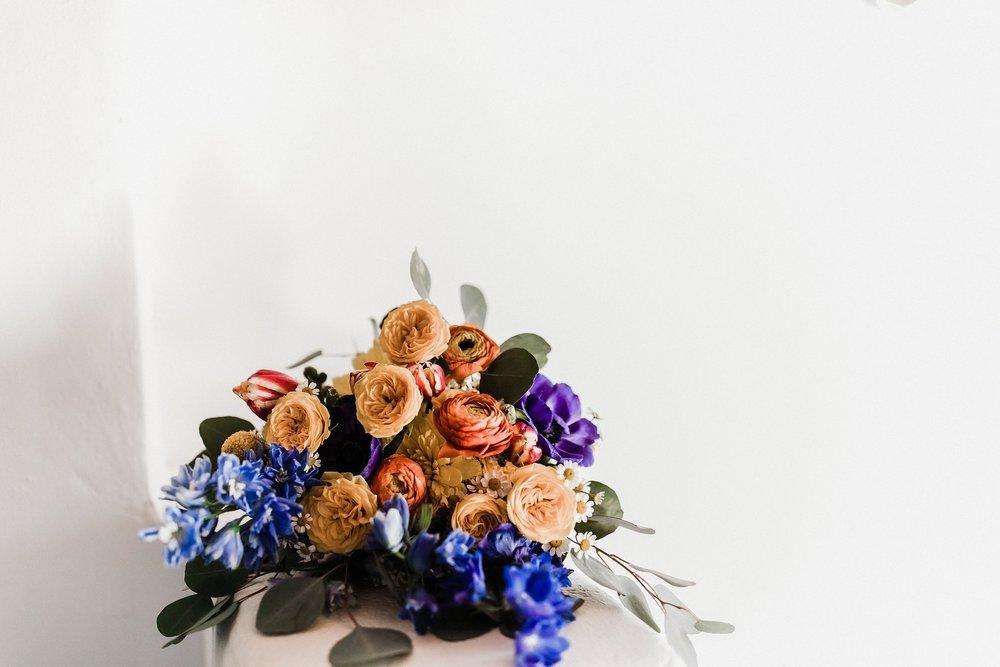 Alicia+lucia+photography+-+albuquerque+wedding+photographer+-+santa+fe+wedding+photography+-+new+mexico+wedding+photographer+-+new+mexico+wedding+-+wedding+photographer+-+wedding+photographer+team_0119.jpg