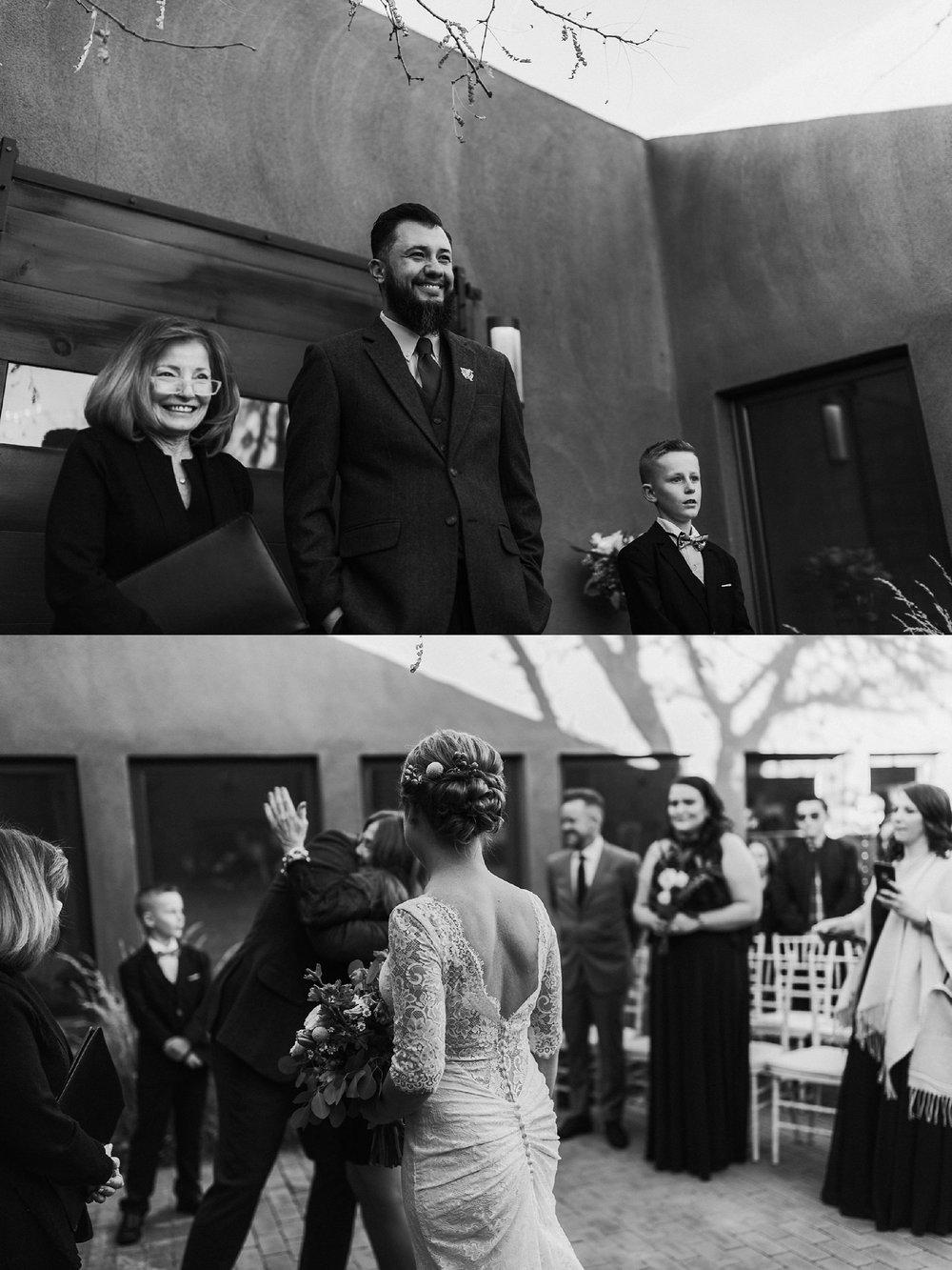 Alicia+lucia+photography+-+albuquerque+wedding+photographer+-+santa+fe+wedding+photography+-+new+mexico+wedding+photographer+-+new+mexico+wedding+-+wedding+photographer+-+wedding+photographer+team_0122.jpg