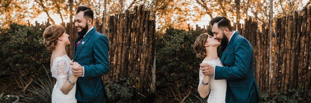 Alicia+lucia+photography+-+albuquerque+wedding+photographer+-+santa+fe+wedding+photography+-+new+mexico+wedding+photographer+-+new+mexico+wedding+-+wedding+photographer+-+wedding+photographer+team_0126.jpg