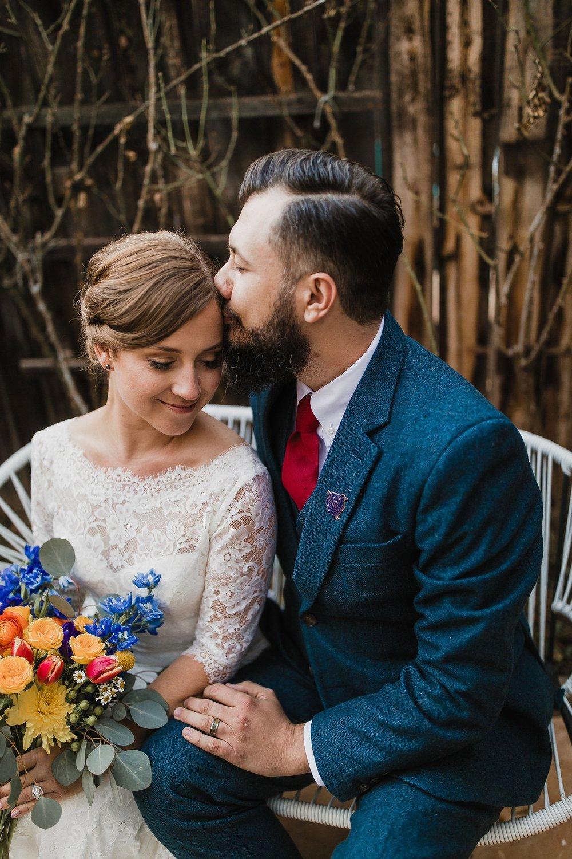 Alicia+lucia+photography+-+albuquerque+wedding+photographer+-+santa+fe+wedding+photography+-+new+mexico+wedding+photographer+-+new+mexico+wedding+-+wedding+photographer+-+wedding+photographer+team_0127.jpg