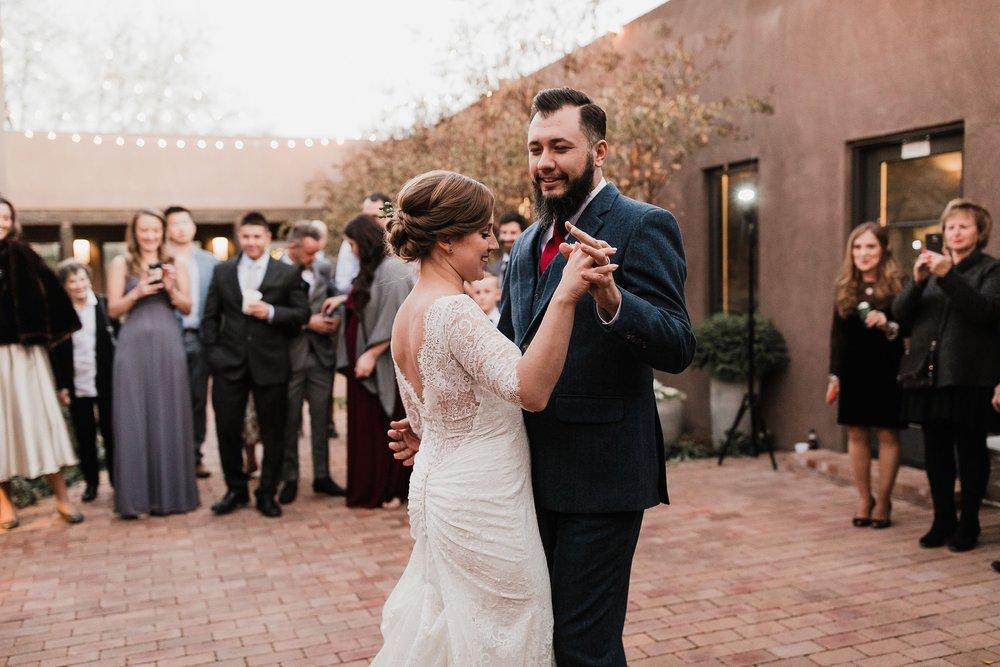 Alicia+lucia+photography+-+albuquerque+wedding+photographer+-+santa+fe+wedding+photography+-+new+mexico+wedding+photographer+-+new+mexico+wedding+-+wedding+photographer+-+wedding+photographer+team_0129.jpg