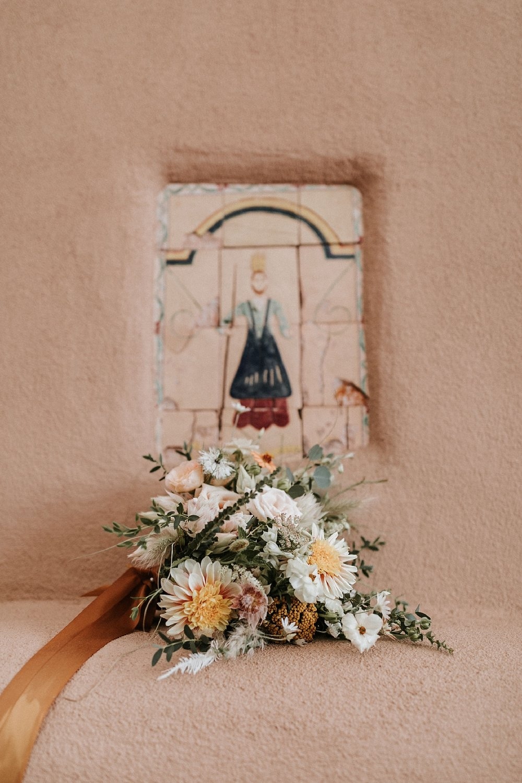 Alicia+lucia+photography+-+albuquerque+wedding+photographer+-+santa+fe+wedding+photography+-+new+mexico+wedding+photographer+-+new+mexico+wedding+-+wedding+photographer+-+wedding+photographer+team_0131.jpg