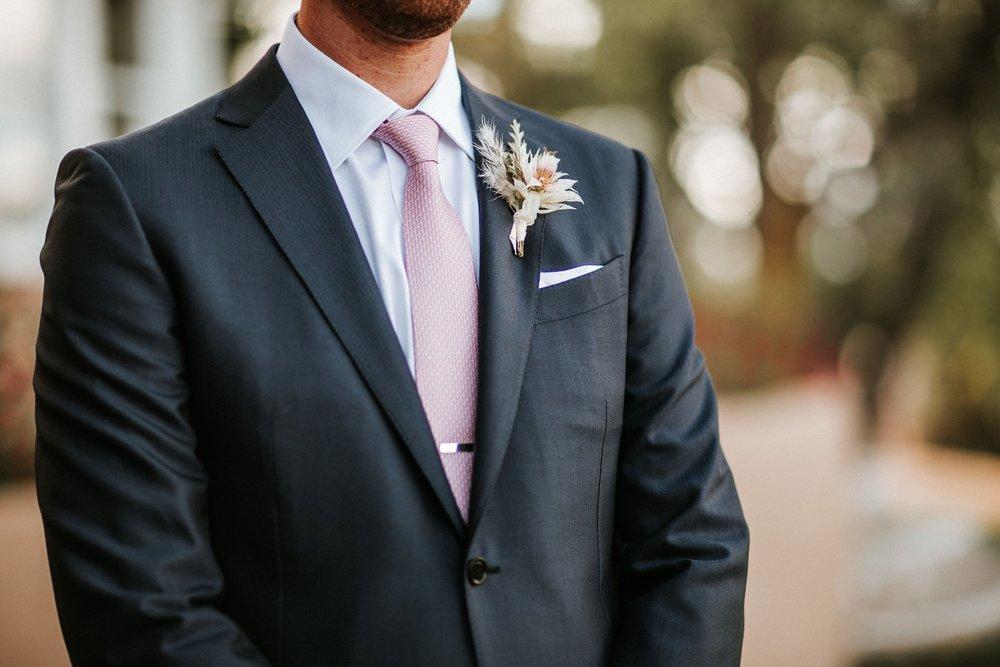 Alicia+lucia+photography+-+albuquerque+wedding+photographer+-+santa+fe+wedding+photography+-+new+mexico+wedding+photographer+-+new+mexico+wedding+-+wedding+photographer+-+wedding+photographer+team_0135.jpg