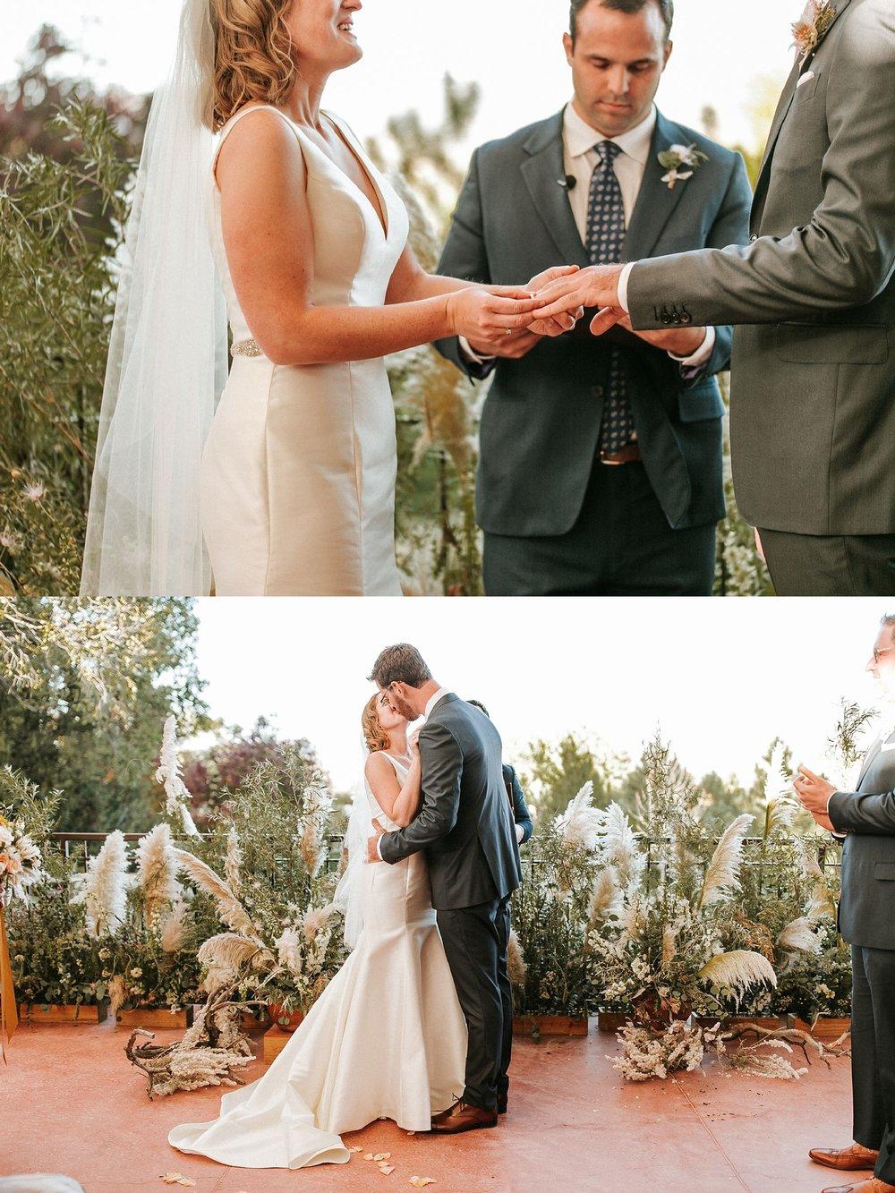 Alicia+lucia+photography+-+albuquerque+wedding+photographer+-+santa+fe+wedding+photography+-+new+mexico+wedding+photographer+-+new+mexico+wedding+-+wedding+photographer+-+wedding+photographer+team_0141.jpg