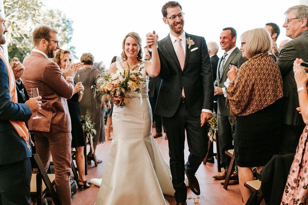 Alicia+lucia+photography+-+albuquerque+wedding+photographer+-+santa+fe+wedding+photography+-+new+mexico+wedding+photographer+-+new+mexico+wedding+-+wedding+photographer+-+wedding+photographer+team_0142.jpg