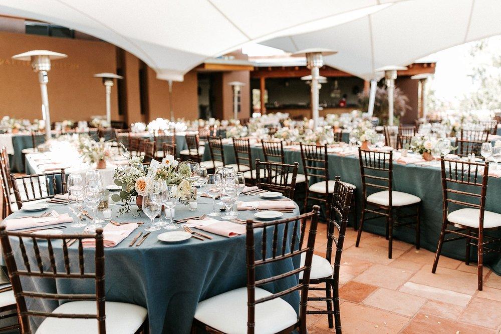 Alicia+lucia+photography+-+albuquerque+wedding+photographer+-+santa+fe+wedding+photography+-+new+mexico+wedding+photographer+-+new+mexico+wedding+-+wedding+photographer+-+wedding+photographer+team_0144.jpg