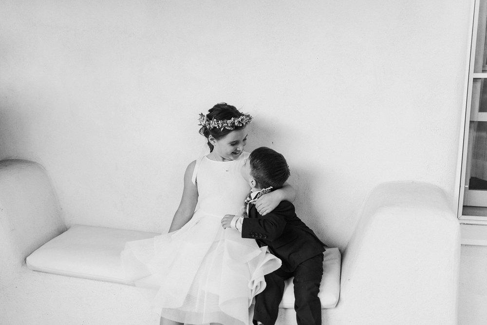 Alicia+lucia+photography+-+albuquerque+wedding+photographer+-+santa+fe+wedding+photography+-+new+mexico+wedding+photographer+-+new+mexico+wedding+-+wedding+photographer+-+wedding+photographer+team_0148.jpg