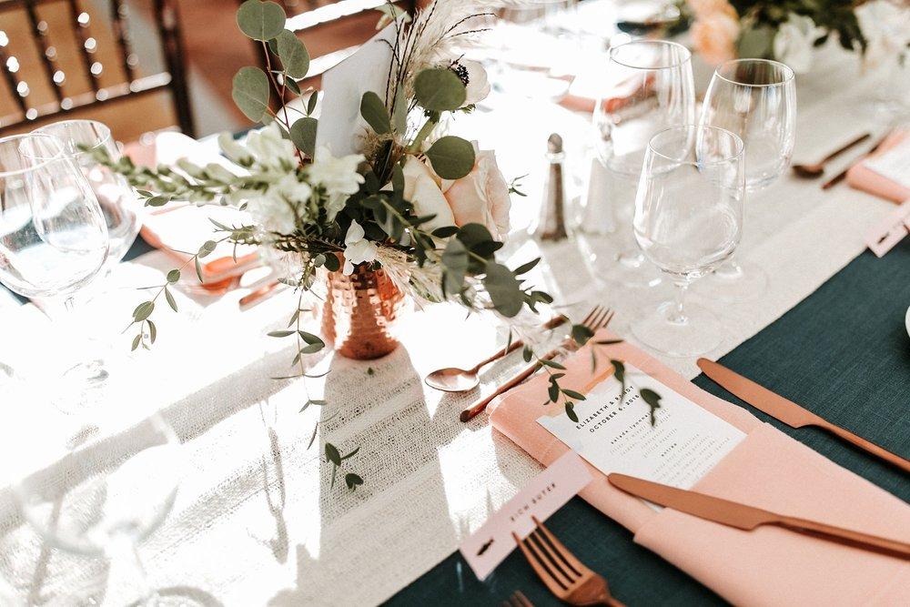 Alicia+lucia+photography+-+albuquerque+wedding+photographer+-+santa+fe+wedding+photography+-+new+mexico+wedding+photographer+-+new+mexico+wedding+-+wedding+photographer+-+wedding+photographer+team_0150.jpg