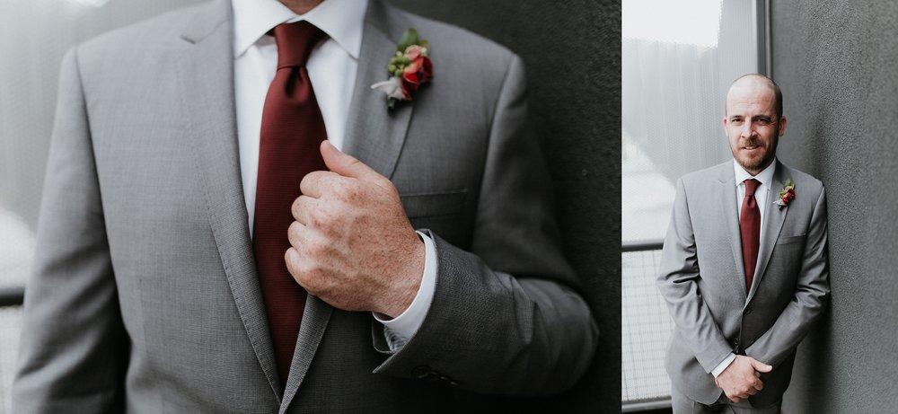 Alicia+lucia+photography+-+albuquerque+wedding+photographer+-+santa+fe+wedding+photography+-+new+mexico+wedding+photographer+-+new+mexico+wedding+-+wedding+photographer+-+wedding+photographer+team_0155.jpg