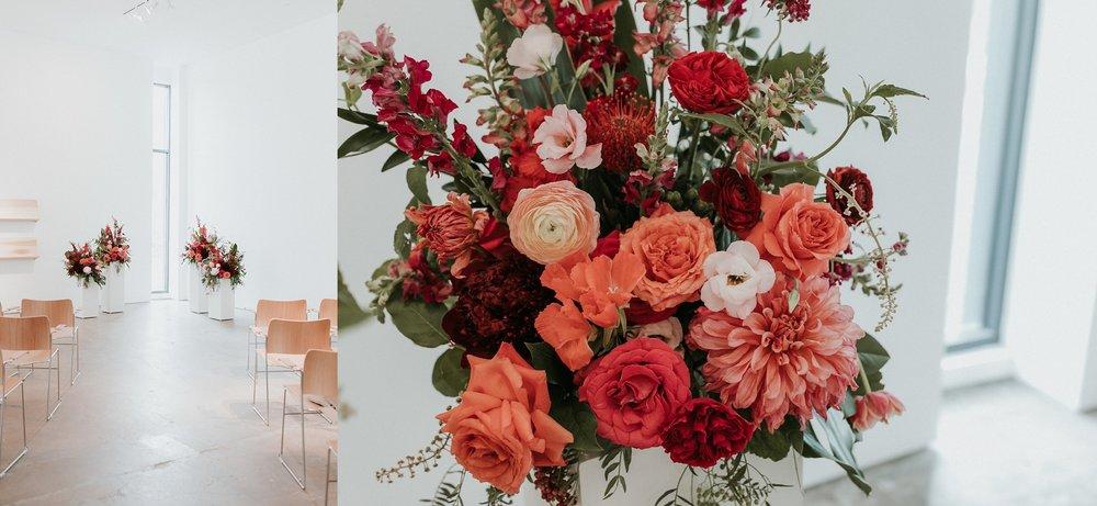 Alicia+lucia+photography+-+albuquerque+wedding+photographer+-+santa+fe+wedding+photography+-+new+mexico+wedding+photographer+-+new+mexico+wedding+-+wedding+photographer+-+wedding+photographer+team_0159.jpg
