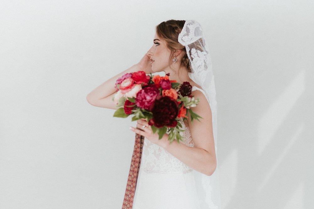 Alicia+lucia+photography+-+albuquerque+wedding+photographer+-+santa+fe+wedding+photography+-+new+mexico+wedding+photographer+-+new+mexico+wedding+-+wedding+photographer+-+wedding+photographer+team_0160.jpg