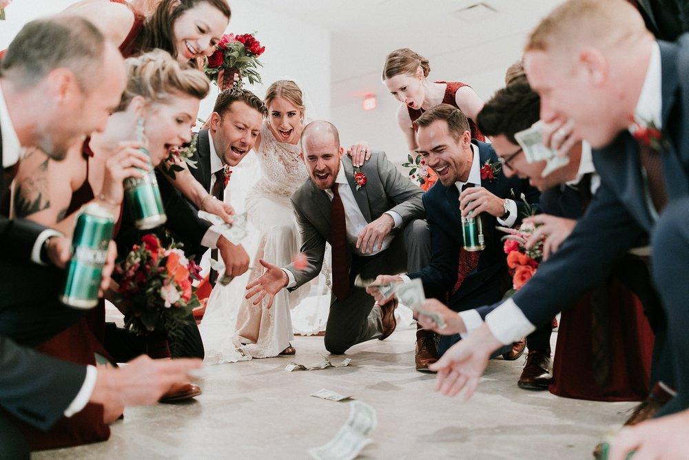 Alicia+lucia+photography+-+albuquerque+wedding+photographer+-+santa+fe+wedding+photography+-+new+mexico+wedding+photographer+-+new+mexico+wedding+-+wedding+photographer+-+wedding+photographer+team_0162.jpg