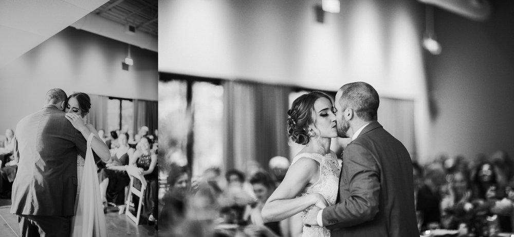Alicia+lucia+photography+-+albuquerque+wedding+photographer+-+santa+fe+wedding+photography+-+new+mexico+wedding+photographer+-+new+mexico+wedding+-+wedding+photographer+-+wedding+photographer+team_0164.jpg