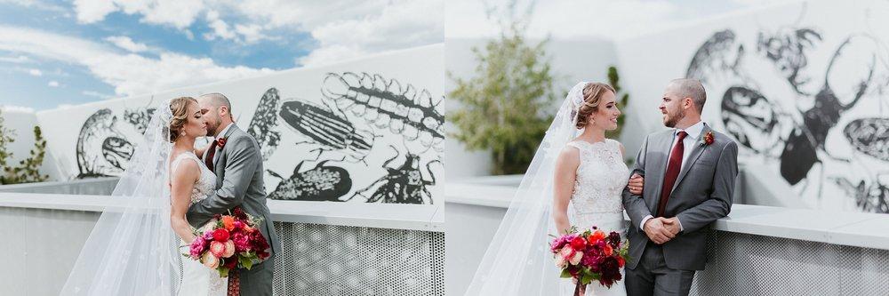 Alicia+lucia+photography+-+albuquerque+wedding+photographer+-+santa+fe+wedding+photography+-+new+mexico+wedding+photographer+-+new+mexico+wedding+-+wedding+photographer+-+wedding+photographer+team_0166.jpg