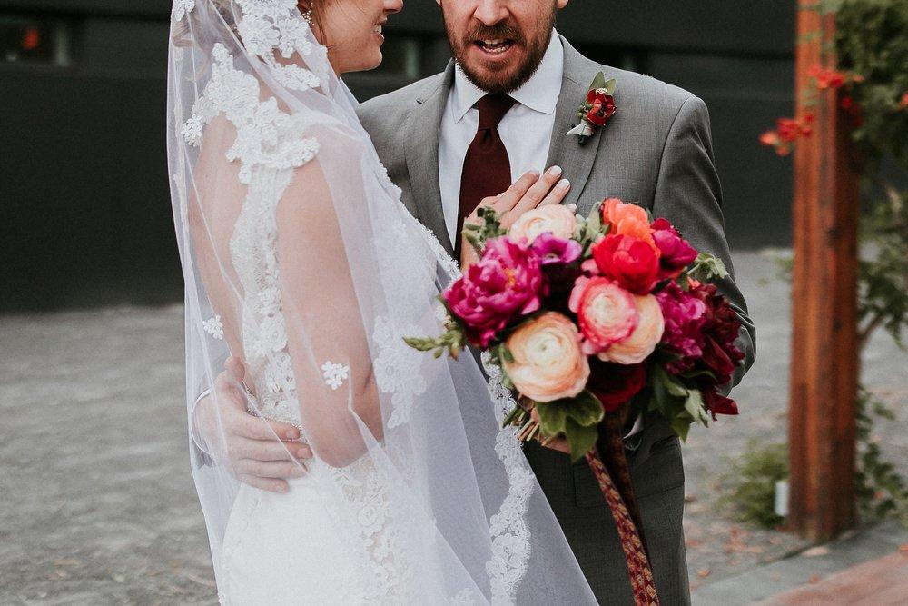 Alicia+lucia+photography+-+albuquerque+wedding+photographer+-+santa+fe+wedding+photography+-+new+mexico+wedding+photographer+-+new+mexico+wedding+-+wedding+photographer+-+wedding+photographer+team_0167.jpg