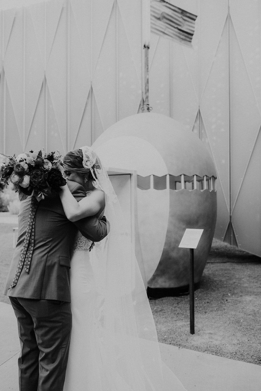 Alicia+lucia+photography+-+albuquerque+wedding+photographer+-+santa+fe+wedding+photography+-+new+mexico+wedding+photographer+-+new+mexico+wedding+-+wedding+photographer+-+wedding+photographer+team_0169.jpg