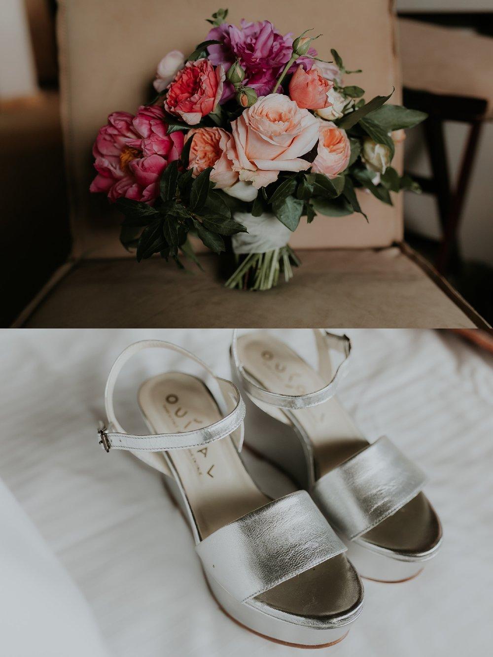 Alicia+lucia+photography+-+albuquerque+wedding+photographer+-+santa+fe+wedding+photography+-+new+mexico+wedding+photographer+-+new+mexico+wedding+-+wedding+photographer+-+wedding+photographer+team_0171.jpg