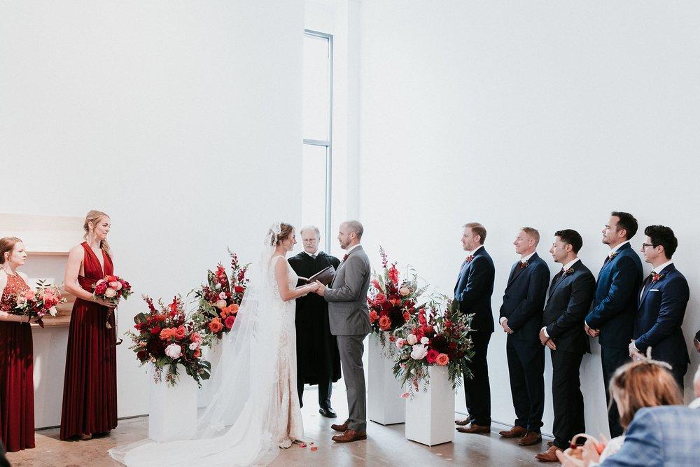 Alicia+lucia+photography+-+albuquerque+wedding+photographer+-+santa+fe+wedding+photography+-+new+mexico+wedding+photographer+-+new+mexico+wedding+-+wedding+photographer+-+wedding+photographer+team_0170.jpg