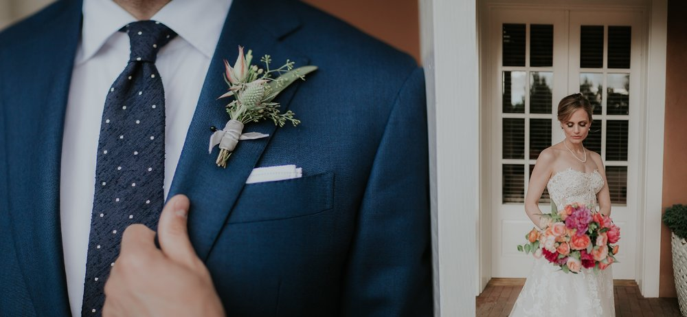 Alicia+lucia+photography+-+albuquerque+wedding+photographer+-+santa+fe+wedding+photography+-+new+mexico+wedding+photographer+-+new+mexico+wedding+-+wedding+photographer+-+wedding+photographer+team_0174.jpg