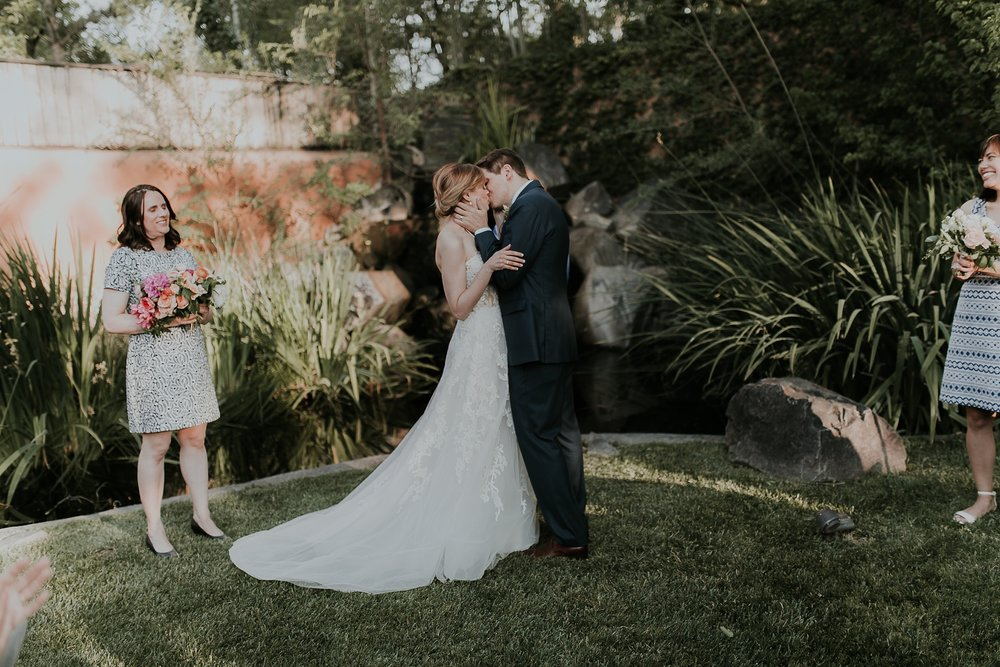 Alicia+lucia+photography+-+albuquerque+wedding+photographer+-+santa+fe+wedding+photography+-+new+mexico+wedding+photographer+-+new+mexico+wedding+-+wedding+photographer+-+wedding+photographer+team_0176.jpg