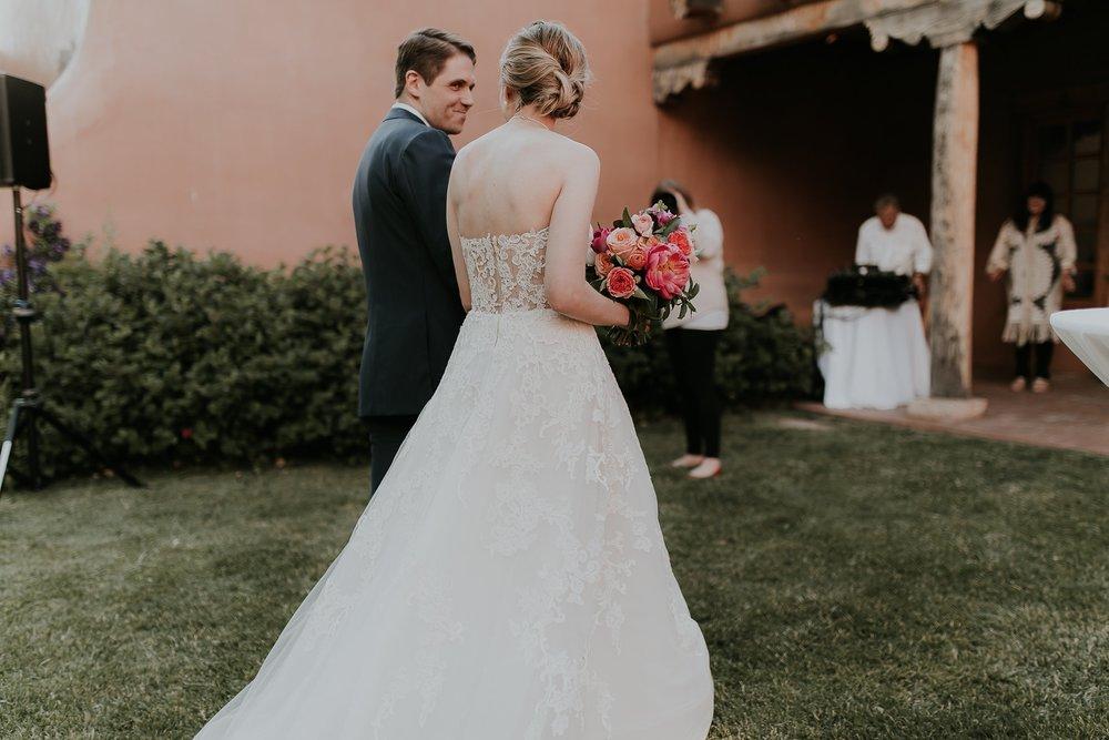 Alicia+lucia+photography+-+albuquerque+wedding+photographer+-+santa+fe+wedding+photography+-+new+mexico+wedding+photographer+-+new+mexico+wedding+-+wedding+photographer+-+wedding+photographer+team_0177.jpg