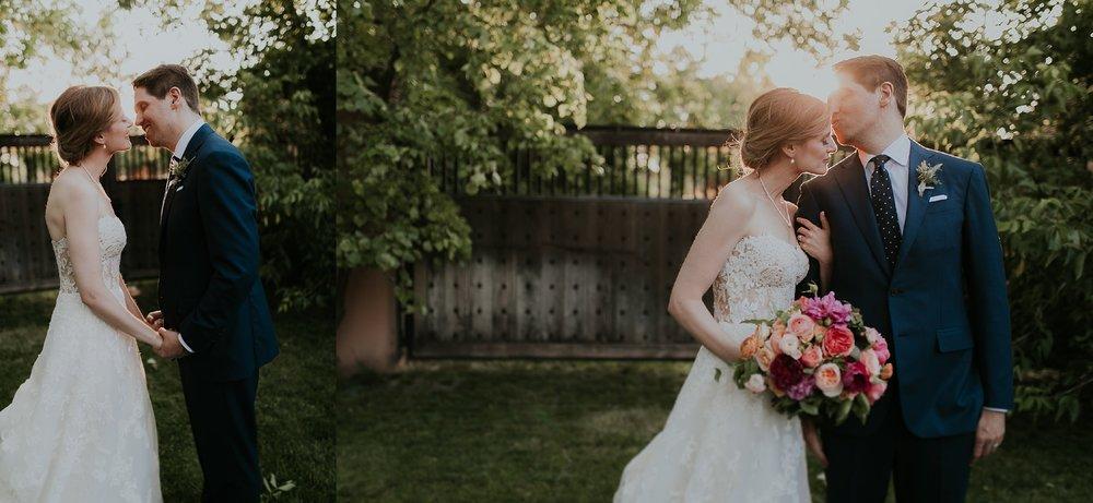 Alicia+lucia+photography+-+albuquerque+wedding+photographer+-+santa+fe+wedding+photography+-+new+mexico+wedding+photographer+-+new+mexico+wedding+-+wedding+photographer+-+wedding+photographer+team_0178.jpg