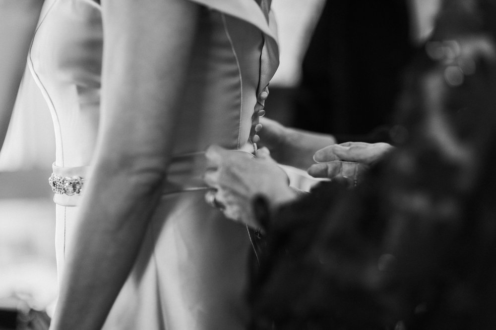 Alicia+lucia+photography+-+albuquerque+wedding+photographer+-+santa+fe+wedding+photography+-+new+mexico+wedding+photographer+-+new+mexico+wedding+-+albuquerque+wedding+-+los+poblanos+wedding+-+fall+wedding_0003.jpg