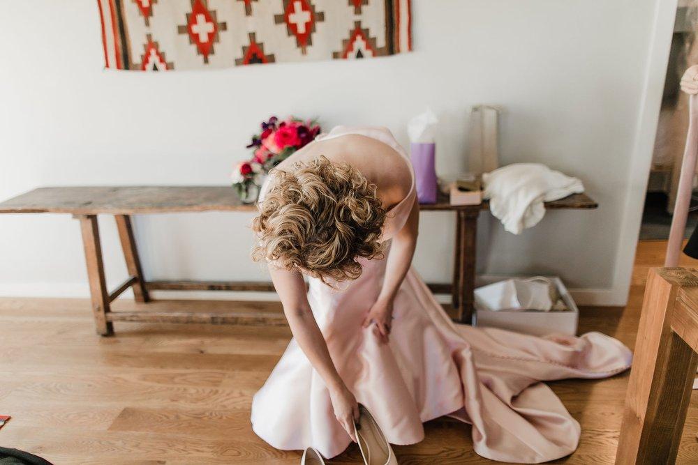 Alicia+lucia+photography+-+albuquerque+wedding+photographer+-+santa+fe+wedding+photography+-+new+mexico+wedding+photographer+-+new+mexico+wedding+-+albuquerque+wedding+-+los+poblanos+wedding+-+fall+wedding_0004.jpg