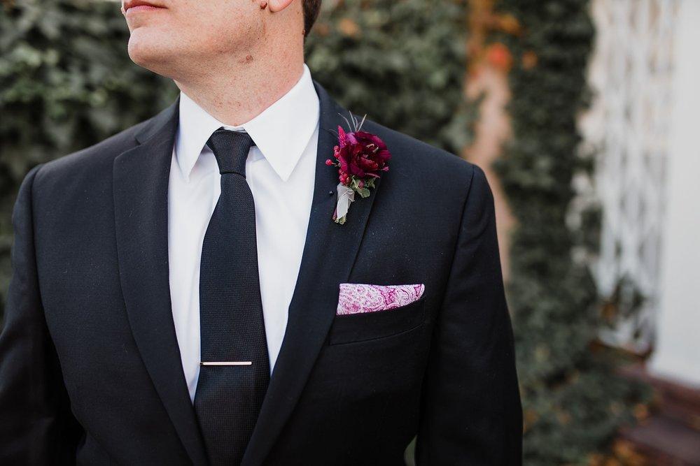 Alicia+lucia+photography+-+albuquerque+wedding+photographer+-+santa+fe+wedding+photography+-+new+mexico+wedding+photographer+-+new+mexico+wedding+-+albuquerque+wedding+-+los+poblanos+wedding+-+fall+wedding_0008.jpg