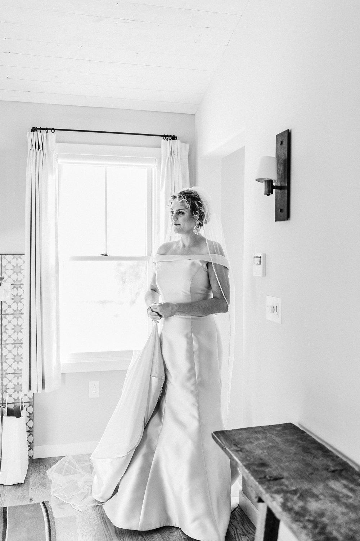 Alicia+lucia+photography+-+albuquerque+wedding+photographer+-+santa+fe+wedding+photography+-+new+mexico+wedding+photographer+-+new+mexico+wedding+-+albuquerque+wedding+-+los+poblanos+wedding+-+fall+wedding_0006.jpg