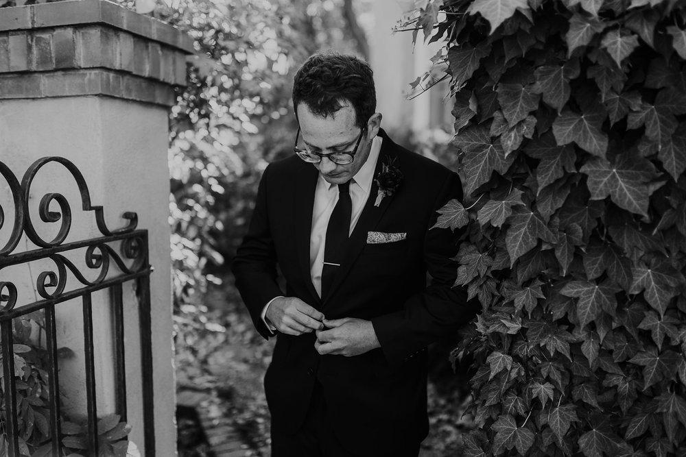 Alicia+lucia+photography+-+albuquerque+wedding+photographer+-+santa+fe+wedding+photography+-+new+mexico+wedding+photographer+-+new+mexico+wedding+-+albuquerque+wedding+-+los+poblanos+wedding+-+fall+wedding_0011.jpg