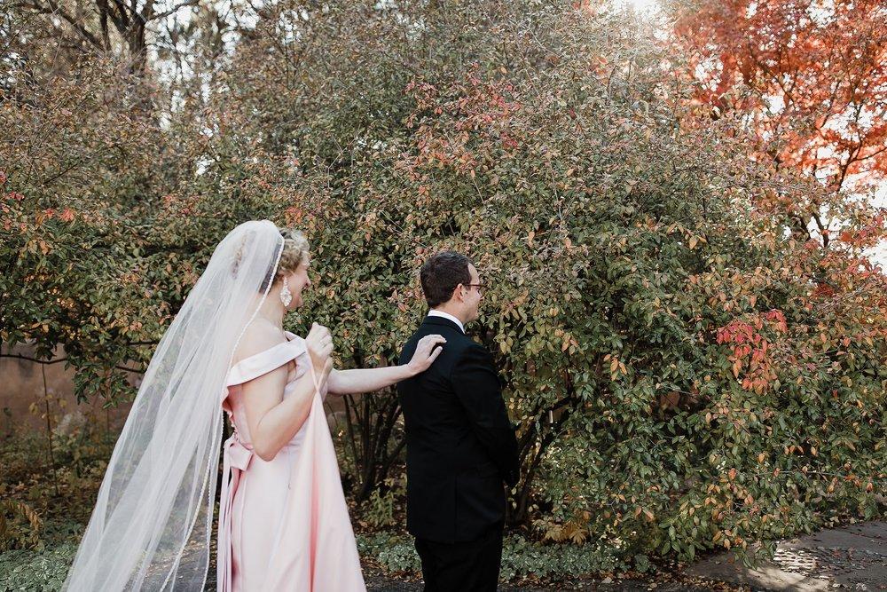 Alicia+lucia+photography+-+albuquerque+wedding+photographer+-+santa+fe+wedding+photography+-+new+mexico+wedding+photographer+-+new+mexico+wedding+-+albuquerque+wedding+-+los+poblanos+wedding+-+fall+wedding_0012.jpg