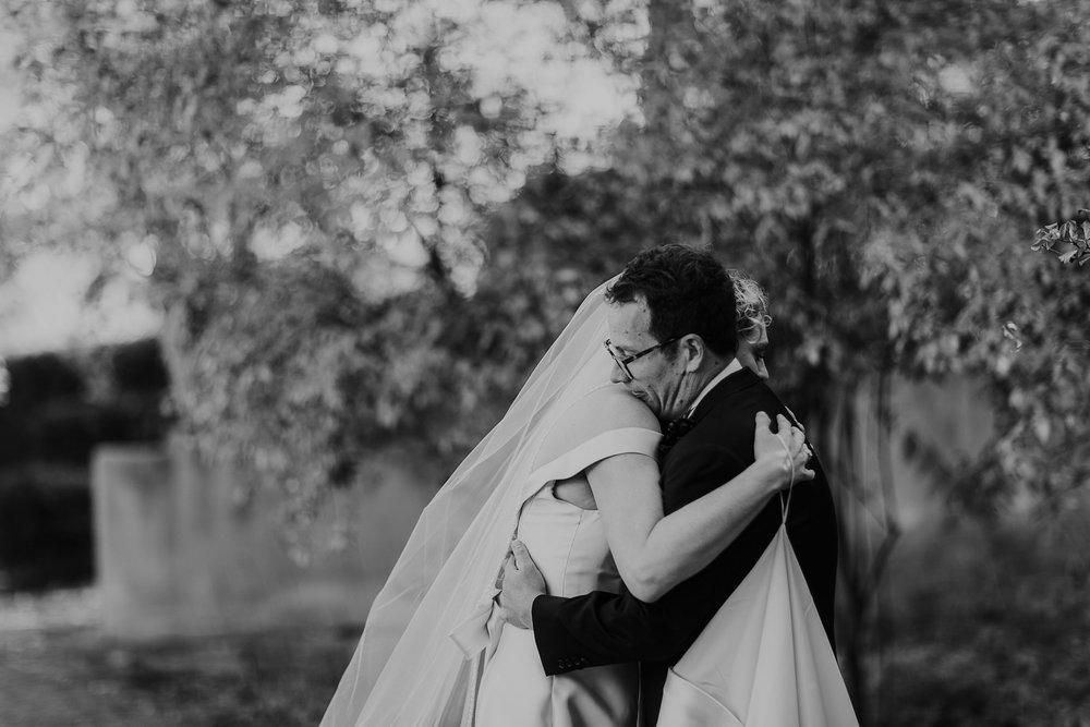 Alicia+lucia+photography+-+albuquerque+wedding+photographer+-+santa+fe+wedding+photography+-+new+mexico+wedding+photographer+-+new+mexico+wedding+-+albuquerque+wedding+-+los+poblanos+wedding+-+fall+wedding_0014.jpg