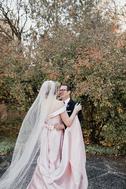 Alicia+lucia+photography+-+albuquerque+wedding+photographer+-+santa+fe+wedding+photography+-+new+mexico+wedding+photographer+-+new+mexico+wedding+-+albuquerque+wedding+-+los+poblanos+wedding+-+fall+wedding_0015.jpg