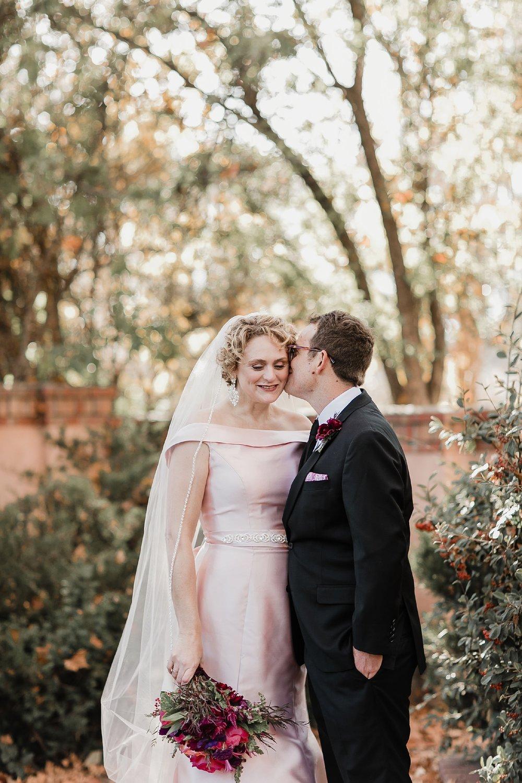 Alicia+lucia+photography+-+albuquerque+wedding+photographer+-+santa+fe+wedding+photography+-+new+mexico+wedding+photographer+-+new+mexico+wedding+-+albuquerque+wedding+-+los+poblanos+wedding+-+fall+wedding_0017.jpg