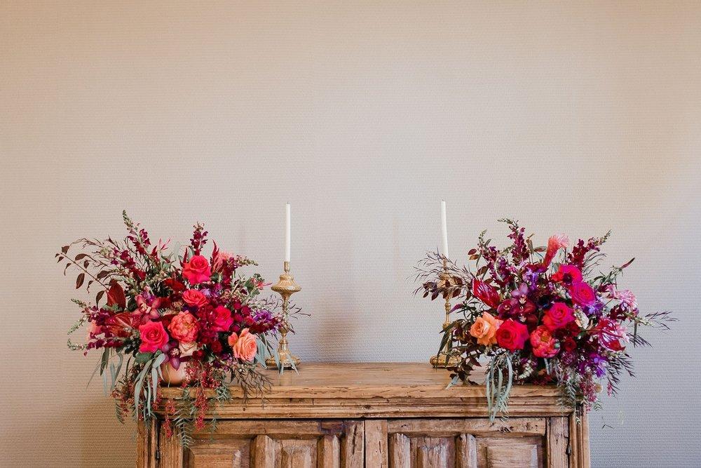 Alicia+lucia+photography+-+albuquerque+wedding+photographer+-+santa+fe+wedding+photography+-+new+mexico+wedding+photographer+-+new+mexico+wedding+-+albuquerque+wedding+-+los+poblanos+wedding+-+fall+wedding_0020.jpg