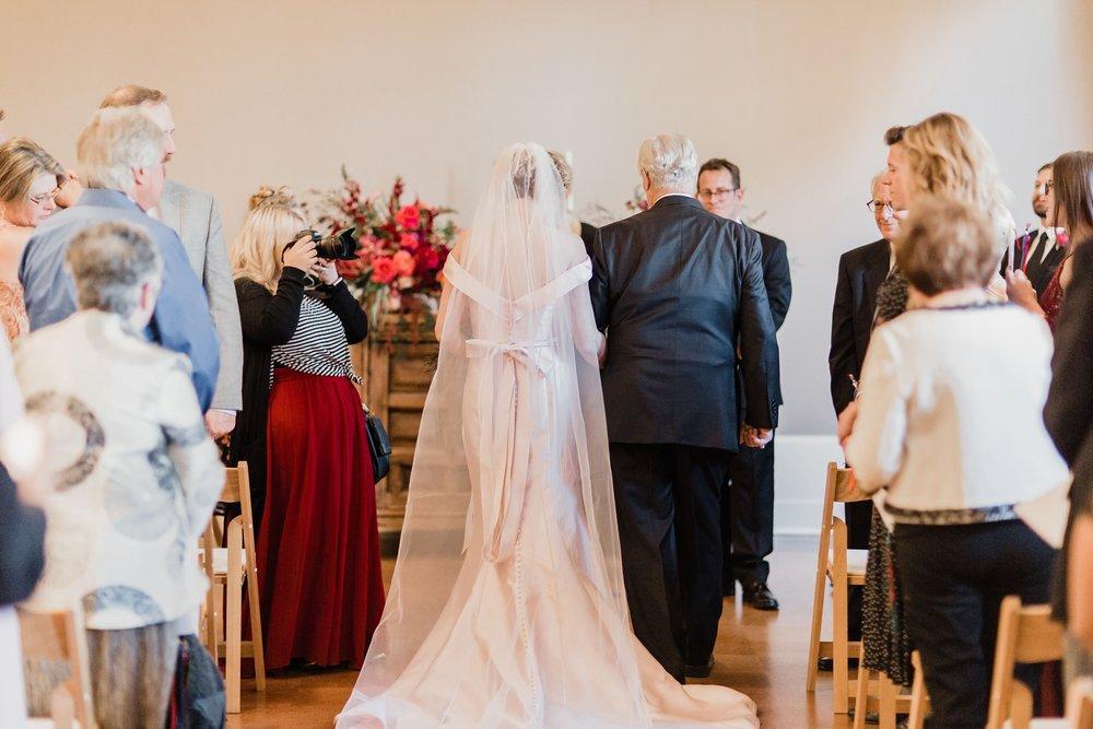 Alicia+lucia+photography+-+albuquerque+wedding+photographer+-+santa+fe+wedding+photography+-+new+mexico+wedding+photographer+-+new+mexico+wedding+-+albuquerque+wedding+-+los+poblanos+wedding+-+fall+wedding_0023.jpg