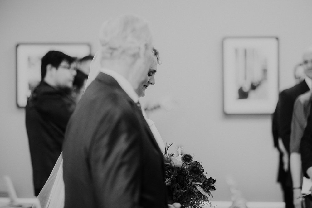 Alicia+lucia+photography+-+albuquerque+wedding+photographer+-+santa+fe+wedding+photography+-+new+mexico+wedding+photographer+-+new+mexico+wedding+-+albuquerque+wedding+-+los+poblanos+wedding+-+fall+wedding_0024.jpg